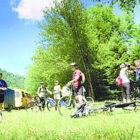 NHTV krijgt subsidie voor onderzoek naar inzet keurmerken duurzaamheid in toeristische sector