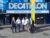 Croonwolter&dros en Decathlon gaan samenwerking aan voor verduurzaming