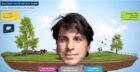 Kamer van Koophandel publiceert online magazine 'Duurzaam vooruit met jouw bedrijf. Kansen, praktijkvoorbeelden en plan van aanpak'