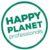 MVO-netwerk voor ZZP-ers, Happy Planet Professionals, wil over 5 jaar 5.000 deelnemers