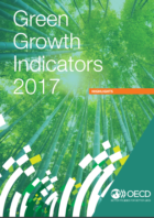 OECD: Countries are progressing too slowly on green growth