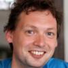 Column Marcel van der Werf: 'Ontwikkel een business model voor de circulaire keten'