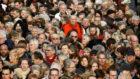 Burgers en bedrijven steunen circulaire economie;  slim beleid nodig om gedragsveranderingen te bereiken