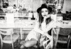 Miss Green eerste Nederlandse mode label met GOTS-certificering