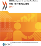 OESO waardeert internationaal MVO-beleid Nederland