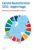 Eerste voortgangsrapportage: Veel bedrijven maken enthousiast werk van de SDGs
