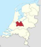 Vier finalisten strijden om Duurzaamheidsprijs Utrecht