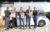 Louwman Group zet MVO in de volgende versnelling