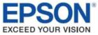 Epson Europe