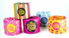 Nieuw duurzaam toiletpapier als abonnement op de markt
