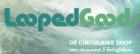 Nieuwe webshop helpt circulair Nederland vooruit