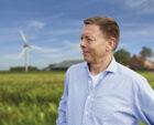 FrieslandCampina scherpt duurzame doelen aan