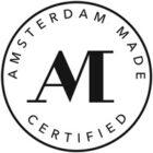 Het Amsterdam Made keurmerk stimuleert lokaal produceren en consumeren