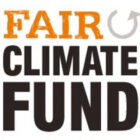 FairClimateFund lanceert Fairtrade Carbon Credits