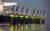 Havenbedrijf Rotterdam start campagne 'Bouwen aan een duurzame haven'