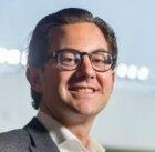 """Interview Thomas Leenders: """"Circulaire en duurzame businessmodellen – hoe werken ze?"""""""