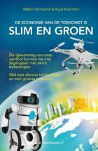 Nieuw boek Vermeend en Koornstra: Nederlands Klimaatbeleid loopt vast