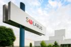 Nederlandse Solarus schaalt op naar internationale markten met kapitaalinjectie van € 6,7 miljoen