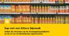 Supermarkten in Nederland erkennen problemen arbeidsomstandigheden in de sinaasappelteelt niet