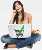 Maatschappelijk verantwoord ondernemen interesseert de retailconsument nauwelijks
