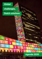 Ondernemers: 10 aanbevelingen voor realisering VN-doelen