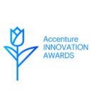 Finalisten Accenture Innovation Awards 2017 bekend