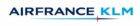 Air France-KLM has ceded its no. 1 position to ANA Holdings as most sustainable airline