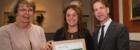 Het Concertgebouw eerste Nederlandse concertzaal met duurzaamheidscertificaat