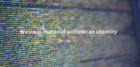 Circular IQ en Madaster maken circulariteit van gebouwen inzichtelijk