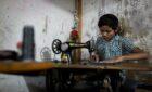 Kinderarbeid vraagt om een serieuze aanpak vinden vele organisaties