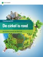 ABN AMRO: 'Nederland kan wereldwijd voortouw nemen bij circulaire economie'