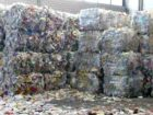 EU Commission presents EU plastics strategy