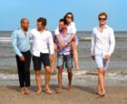 SKOT lanceert duurzame kwaliteitsoverhemden