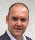 Bert van Veldhuizen nieuwe voorzitter FSC Nederland