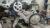 DutchFiets: de circulaire fiets van Johannes Alderse Baas