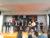 Groenendijk Bedrijfskleding lanceert TEXTILE 2.0 op jubileumevent