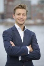 Sociale vernieuwer Aart van Veller verkozen tot Ashoka Fellow