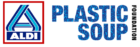 Plastic Soup Foundation ontwikkelt met Aldi nieuw educatieprogramma