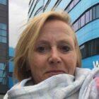 Column Anita den Hoed: 'Duurzaam inkopen doe je samen!'