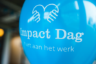 Bol.com start 'Impactdag' en helpt meer dan 1.000 mensen