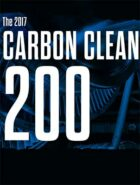 Arcadis, Philips en Philips Lighting in eerste editie 'Carbon Clean 200'