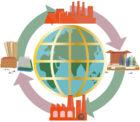 FLOOW2 stelt bedrijven nu ook in staat grondstoffen en restmaterialen te delen