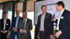 Duurzaamheidsproject Groene Cirkels rond Heineken brouwerij uitgebreid en verlengd