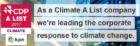 KPN in 2017 opnieuw wereldklimaatleider