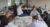 Maritieme keten aan de slag met circulariteit