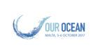 Nederlandse leiders in vis doen ferme toezeggingen voor bescherming oceanen