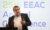 Nieuwe relatie tussen wetenschap en beleid nodig om Duurzaamheidsdoelen Agenda 2030 te halen