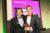 Europese erkenning voor Vodafone-campagne 'Minder CO2 dankzij ICT'