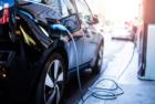 Elektrische bedrijfswagens bieden veel voordelen