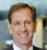 Wiebe Draijer adviseert EU Commissaris Frans Timmermans over SDG's